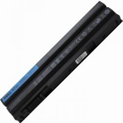Dell Battery 8858X Latitude E6530 E5420 E5430 E5530 E6420