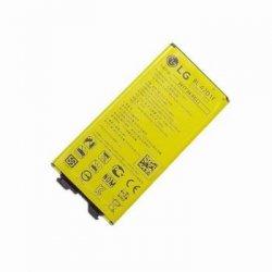 LG Battery BL-42D1F H820 H830 H850 LS992 VS987 US992