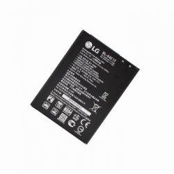 LG Battery BL-44E1F V20 H910 H918 VS995 LS997