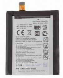 LG Battery BL-T7 G2 D800 D801 D802 LS980 VS980