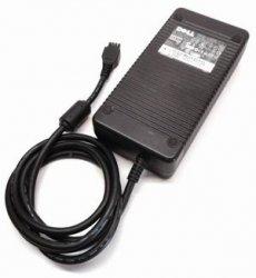 Dell Adapter DA-2 OptiPlex GX620 280 745 755 760 D220P-01