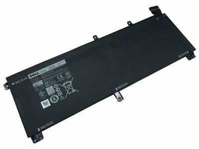 Image 0 of Dell Battery 7D1WJ XPS 15 9530 Precision M3800