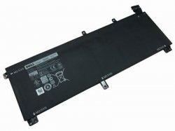 Dell Battery 7D1WJ XPS 15 9530 Precision M3800