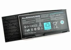 Dell Battery 7XC9N Alienware M17X R3 R4