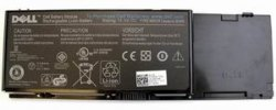 Dell Battery 8M039 Precision M6400 M6500