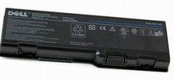 Dell Battery D5318 Inspiron 6000 9200 9300 9400 E1505n E1705 M6300