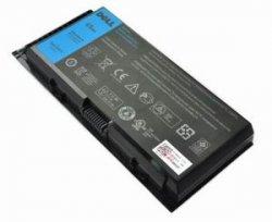 Dell Battery FV993 Precision M4600 M4700 M6600 M6700