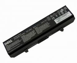 Dell Battery G555N Inspiron 1440 1525 1526 1545 1750