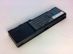 Dell Battery GD761 Inspiron 6400 1501