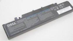 Dell Battery GK479 Vostro 1500 1700 Inspiron 1520 1521 1720