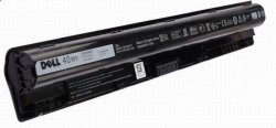 Dell Battery M5Y1K Inspiron 3451 3458 5551 5555 5558