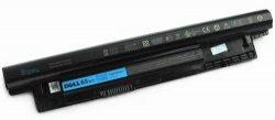 Dell Battery MR90Y Inspiron 14R 5421 5437 15R 3521 17R