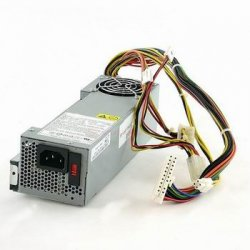 Dell Power Supply 3N200 Optiplex GX260 SFF
