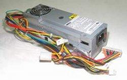 Dell Power Supply 3Y147 OptiPlex GX260 GX270 PS-5161-1D1