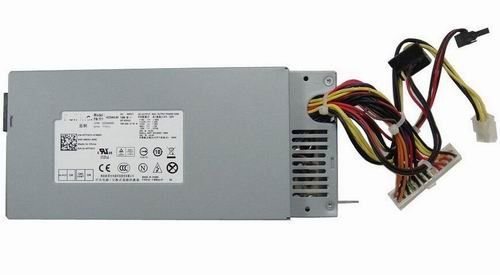 Image 0 of Dell Power Supply 650WP Inspiron 3647 660S Series