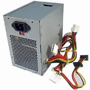 Image 0 of Dell Power Supply D5032 OptiPlex GX280 NC905 C5201
