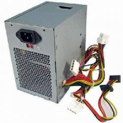 Dell Power Supply D5032 OptiPlex GX280 NC905 C5201