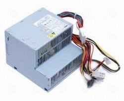 Dell Power Supply F5114 OptiPlex GX280 PS-5281-3DF