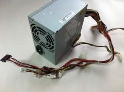 Dell Power Supply G4265 Dimension 4700 8400 9100