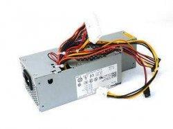 Dell Power Supply K8964 Dimension 5100 OptiPlex GX620