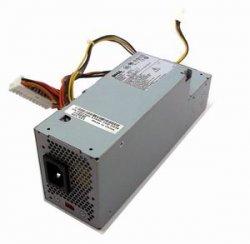 Dell Power Supply KH620 OptiPlex 740 745 755 XPS 210