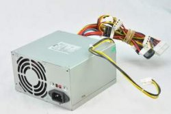 Dell Power Supply P0304 Dimension 2200 2300 B110