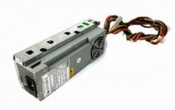 Dell Power Supply P0813 OptiPlex GX270 GX280