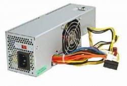 Dell Power Supply TD570 OptipLex GX520 GX620