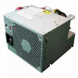 Dell Power Supply U9087 OptiPlex 320 740 745 GX520 GX620 740 745