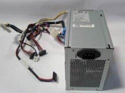 Dell Power Supply U9692 Precision 490 690 750