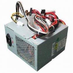Dell Power Supply WM283 Dimension 9100 9200 E520