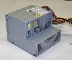 Dell Power Supply X9072 OptiPlex GX520 GX620 Dimension C521