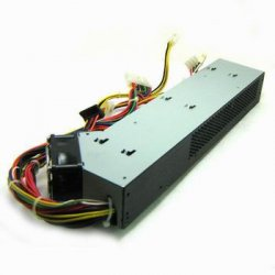 HP Power Supply 308439-001 EVO D530 DC5000