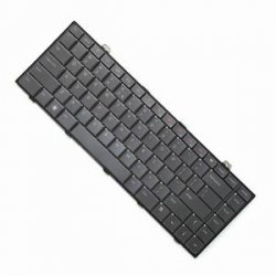Dell Keyboard 0KMP3 XPS 14 & 15 L501X L401X