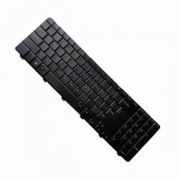 Dell Keyboard 9GT99 Inspiron M5010 N5010