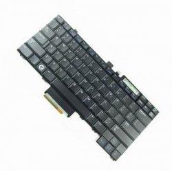 Dell Keyboard FM753 Latitude E5400 E5500 Precision M2400 M4400 M4500