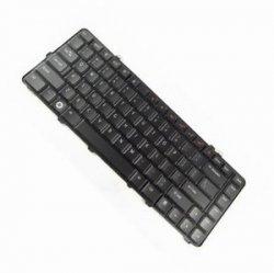 Dell Keyboard W860J Studio 1555 1557 1558
