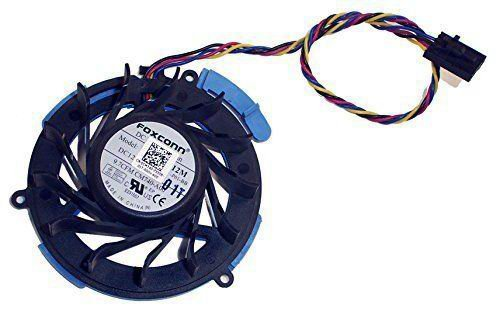 Image 0 of Dell Fan CM740 OptiPlex 380 745 755 760 780 SFF