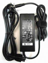 Dell Adapter ADP-90LD Inspiron I14RN 17R 1545 1756 DA90PM111