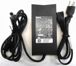 Dell Adapter JU012 Inspiron 5150 5160 XPS M1210 M170 M1710