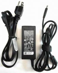 Dell Adapter YTFJC Inspiron 15 17 5559 5000 5755 AC Charger