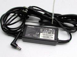 Toshiba Adapter PA5178U-1ACA Satellite Series A500 A660 L650 M300 P750 S855