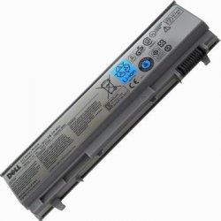 Dell Battery KY265 Latitude E6400 E6410 E6500 E6510 MP303 W1193