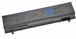 Dell Battery PT434 Latitude E6400 E6410 E6500 E6510
