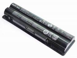 Dell Battery R795X XPS 14 15 17 L502x L702x
