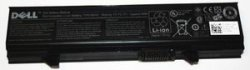 Dell Battery RM668 Latitude E5400 E5500 E5410 E5510