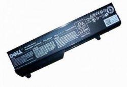 Dell Battery T116C Vostro 1310 1320 1510 1520 2510