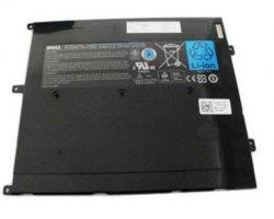 Dell Battery T1G6P Vostro V13 V130