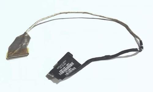Image 0 of HP Cable 620584-001 Pavilion G62 CQ62 G56 CQ56