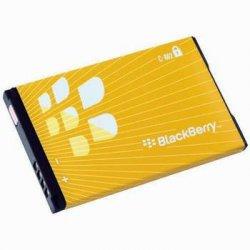 Blackberry Battery C-M2 Pearl 8100 8110 8120 8130 8220